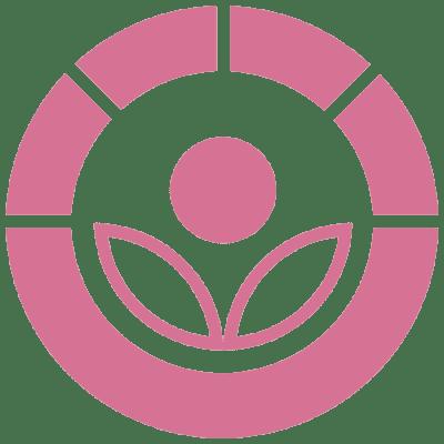 Radura Symbol