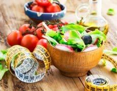 Online Weight Loss Program | Kasia Kines - Functional Medicine