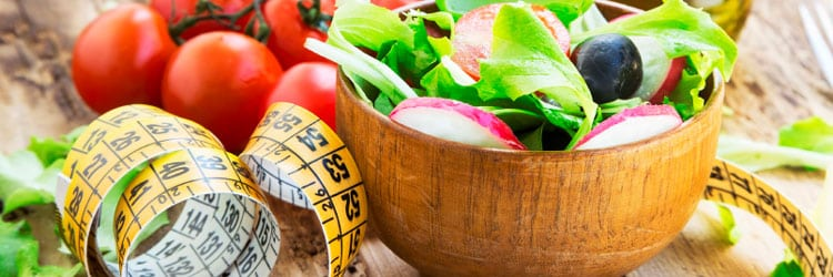 Online Weight Loss Program | Kasia Kines - Functional Nutrition