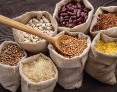 Debunking the Paleo Diet Myth | Kasia Kines - Functional Medicine