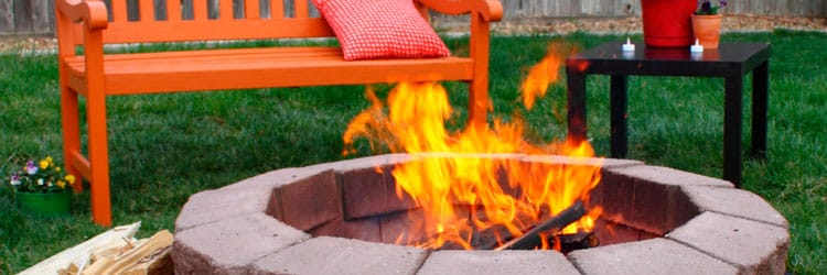 Suffering from Headaches at the Grill or Bonfire? | Kasia Kines - Functional Medicine