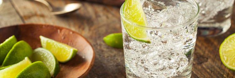 Satisfying Healthy Soda | Kasia Kines - Functional Nutrition