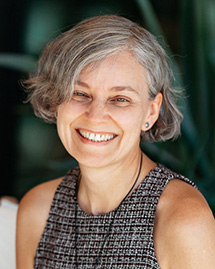 Dr. Kasia Kines headshot
